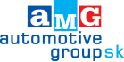 Automotivegroupsk